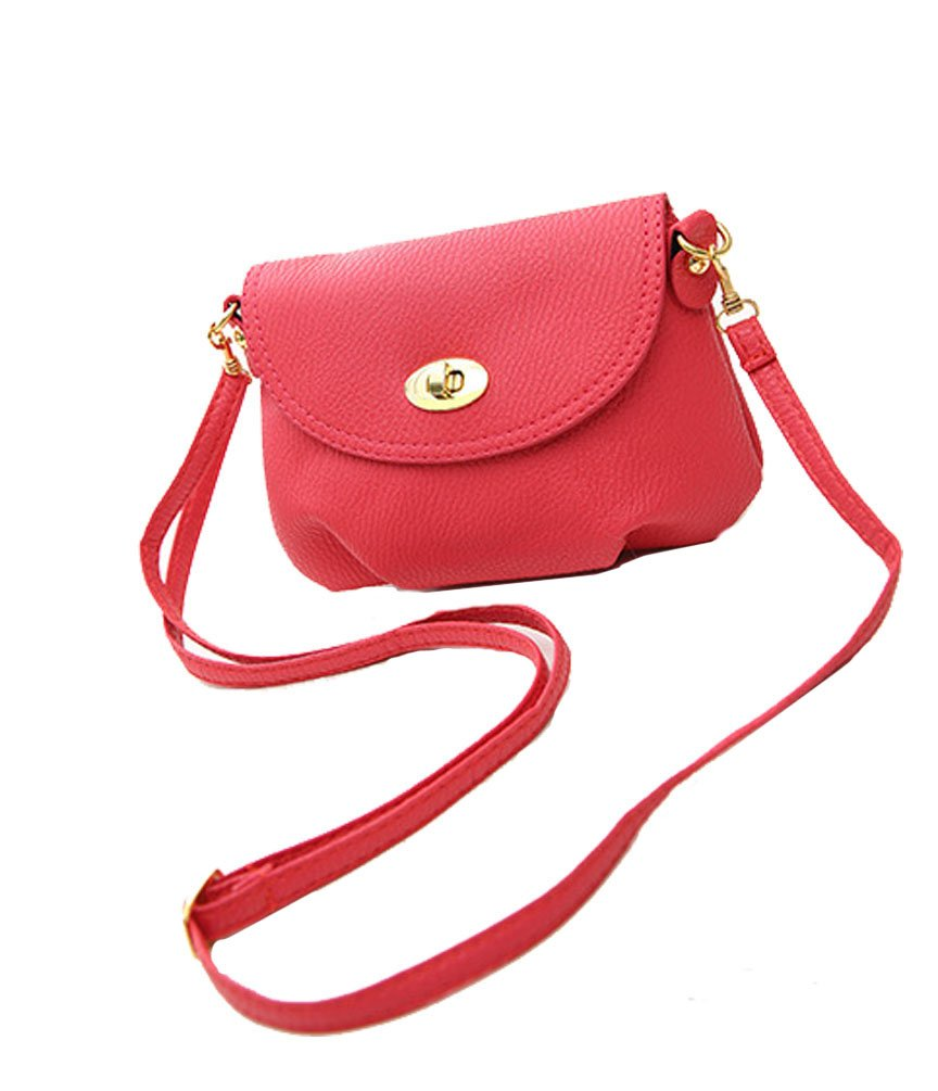 Ladies mini small handbag crossbody shoulder messenger bag, 7 colours beige  yimei 87c8d01fea