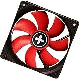 Xilence XPF92.R Ventilateur de boîtier 92 mm