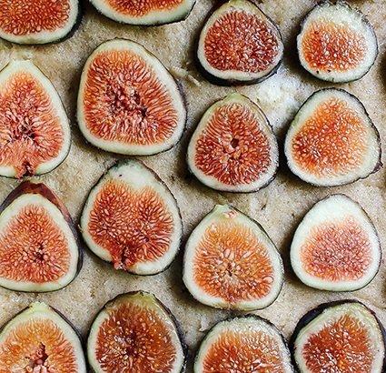 (HEIRLOOM NON GMO Honey Fig 10 Seeds )