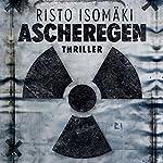 Ascheregen | Risto Isomäki