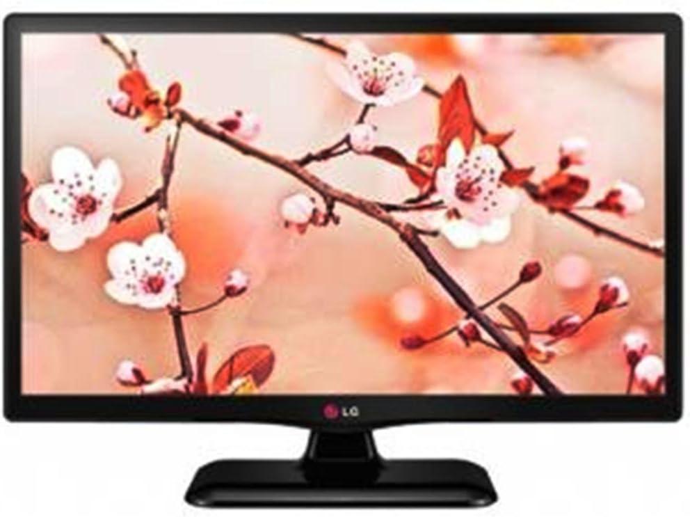 LG 22MT44D-PZ - Monitor de 21.5