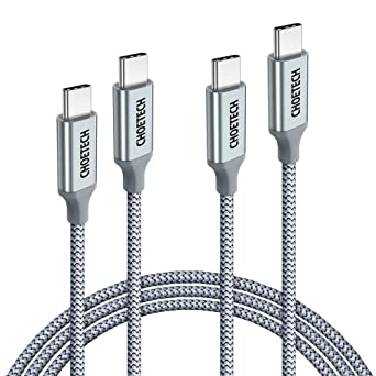 Huetron TM 6 Ft USB 3.1 Type C to DisplayPort Male Cable for LeTV Max