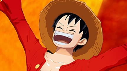 Amazon.com: One Piece: Unlimited World: Day One Edition ...