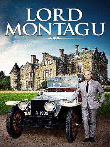 lord-montagu