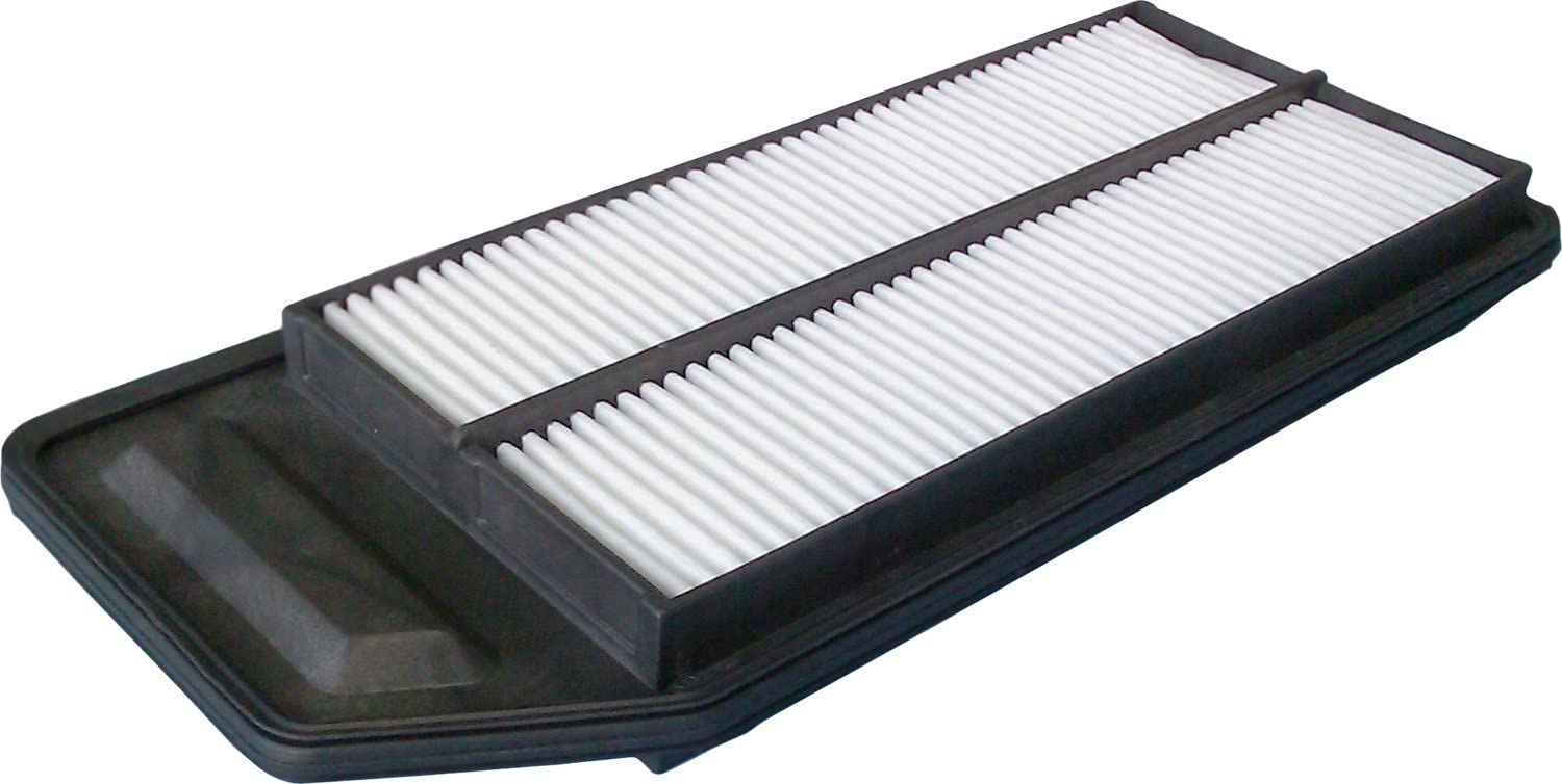 Bosch P3857WS Particulate Cabin Air Filter