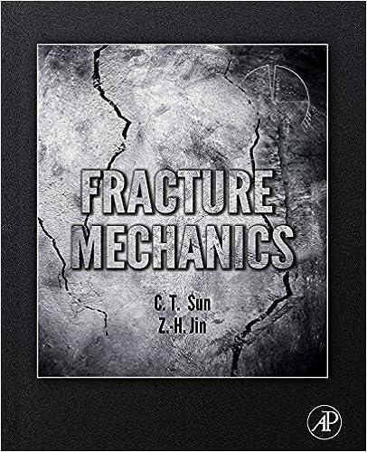"""""LINK"""" Fracture Mechanics. block vitae Detalles Desktop segun false Oficina"