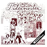 Paternoster (Remastered) by Paternoster