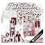 Paternoster (Remastered) by Sunburst