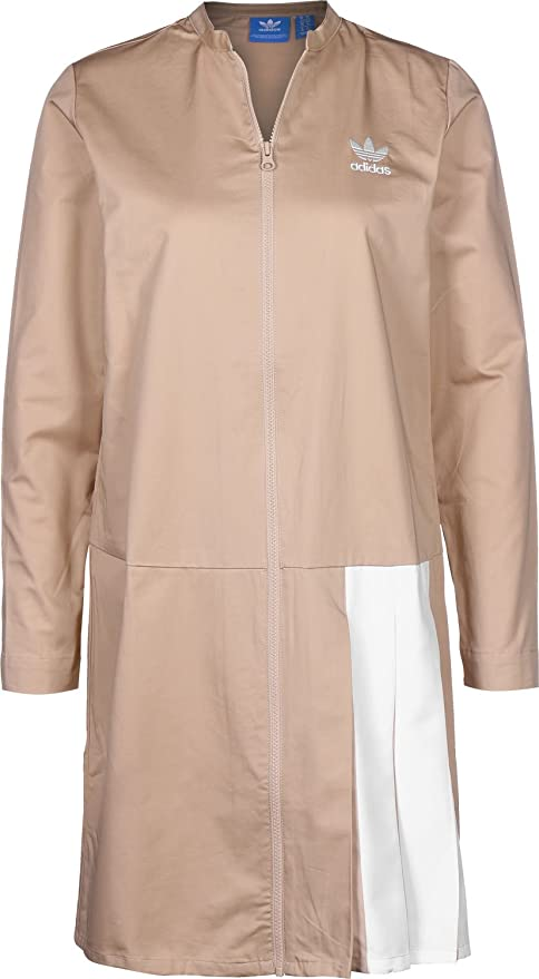 Robe De Noël Cf1165 adidas Rose Femme Ornements Adip2 Adidas 5Z0TqFqw