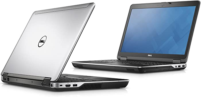 Top 10 Corei5 Laptop Dell 28 Ghz