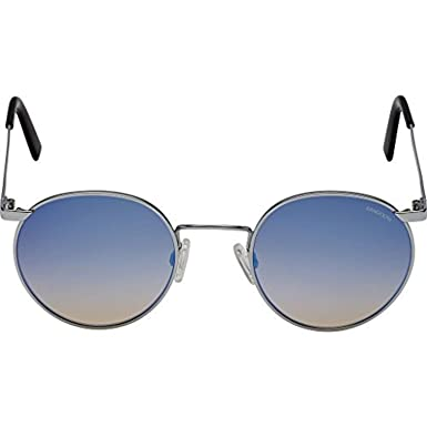 b5f2b7e0f4 Image Unavailable. Image not available for. Color  Randolph P3 Infinity  Sunglasses ...