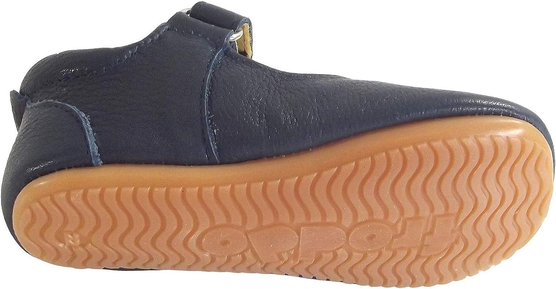 Chaussures Premiers Pas b/éb/é FRODDO Prewalkers G1140001