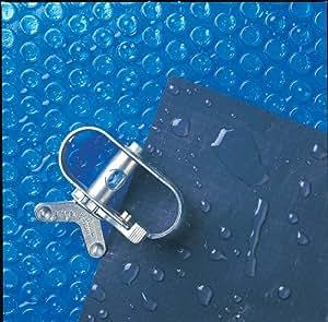 Solar de AGP Calidad Carcasa para 15ft piscina