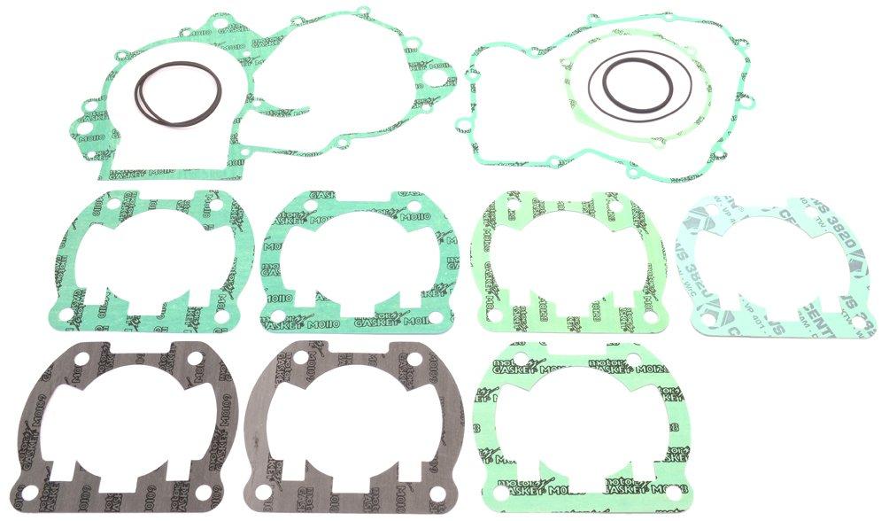 Complete Gasket Kit Athena P400090850202