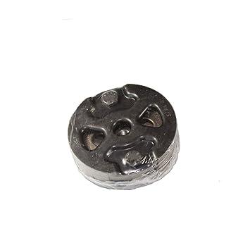 Embrague Desbrozadora Stihl FS 120/FS/FS 250-41281602001 200 ...