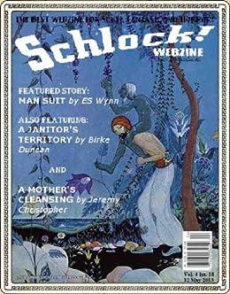 Schlock-Optic