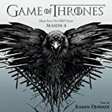 Game Of Thrones (Music From The Hbo? Series - Season 4)