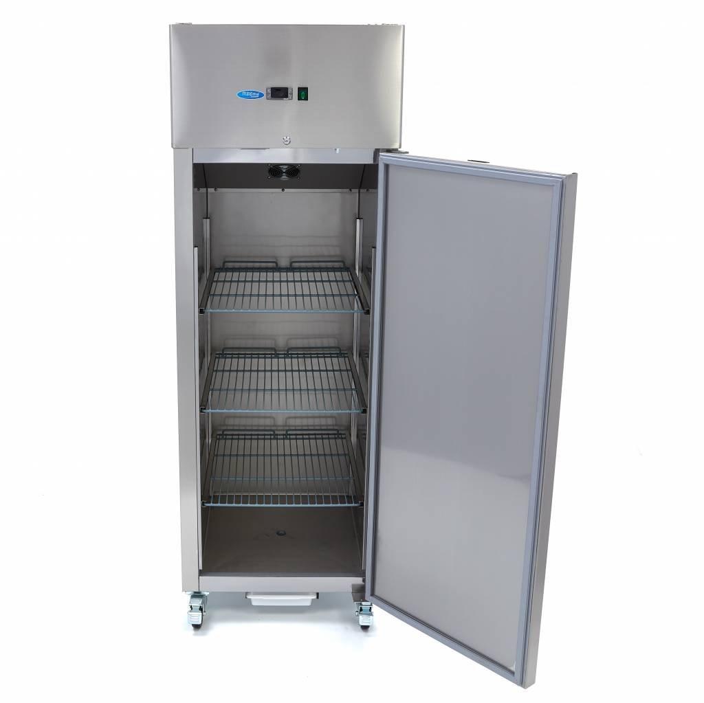 Lujo de pastelería Congelador 600L: Amazon.es: Industria, empresas ...