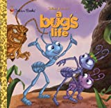 img - for A Bug's Life (Disney Pixar) book / textbook / text book