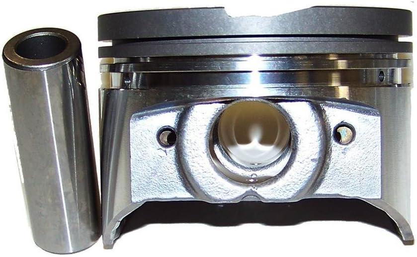 DNJ EK950 Engine Rebuild Kit For 88-95 Toyota 4Runner Pickup 3.0L V6 SOHC 12v