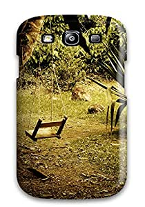Theodore J. Smith's Shop Hot Cute Appearance Cover/tpu Swinging Case For Galaxy S3