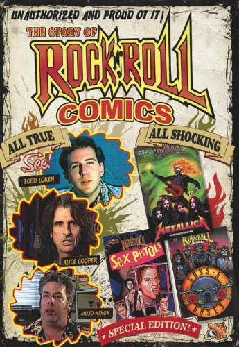 the-story-of-rock-n-roll-comics