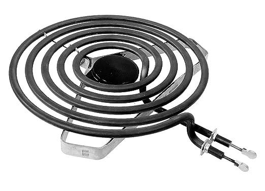 ClimaTek Upgraded Oven Range Burner Surface Element Fits Kenmore Maytag WP8273992 AP6012388 8273992 PS11745596