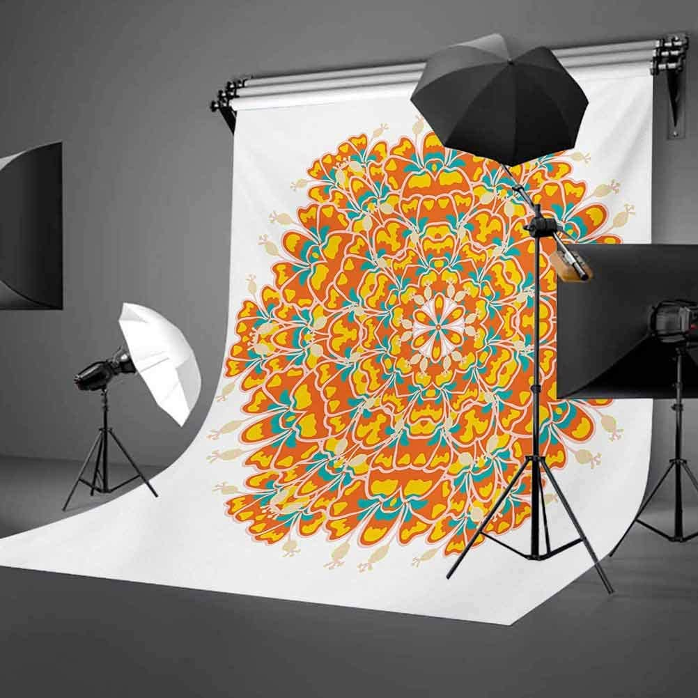 Fitness 8x10 FT Backdrop Photographers,Healthcare Theme Athletic Energetic Life Routine Wellness Gym Equipment Vegetables Background for Party Home Decor Outdoorsy Theme Vinyl Shoot Props Multicolor