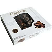 Guylian Belgian Chocolate Sea Shells 250g