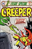The Creeper (Comic) Oct. 1975 No. 7 (1st Issue Special, 1)