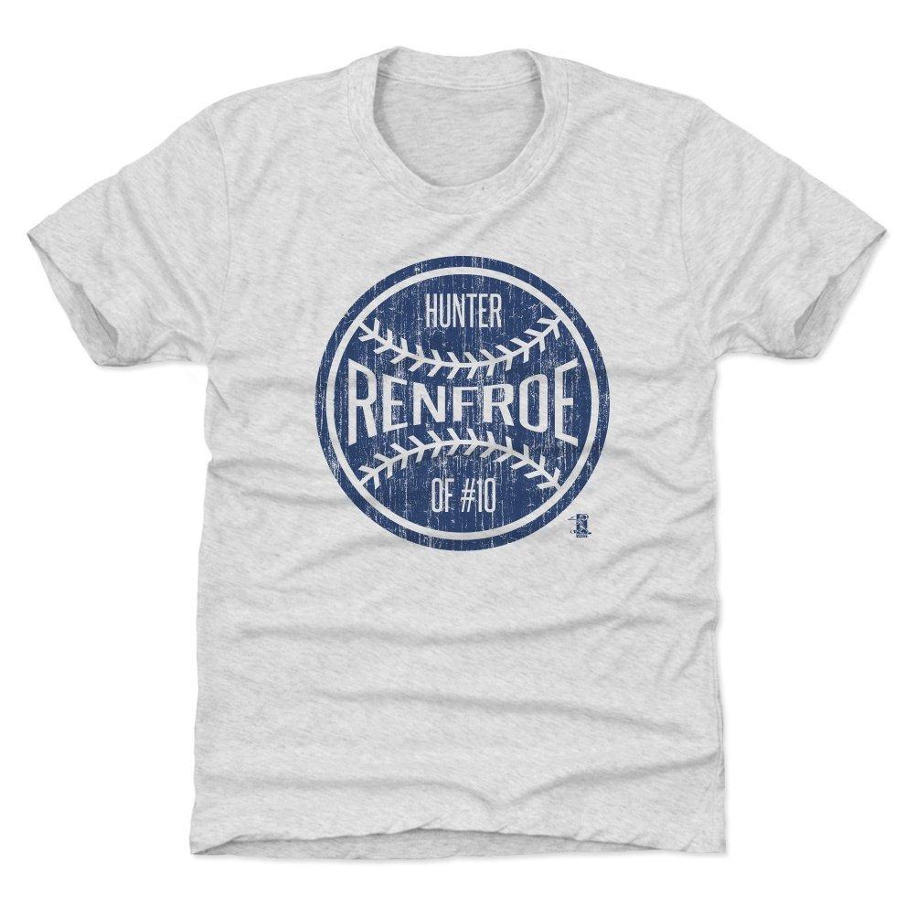 low priced 7f904 c3586 Amazon.com : Hunter Renfroe San Diego Baseball Kids Shirt ...