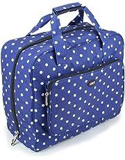 machine Ltd transport à Roo Sac Beauty pour Beauty impériale de Couleur coudre bleu Roo sarcelle qXwX6Ft4x