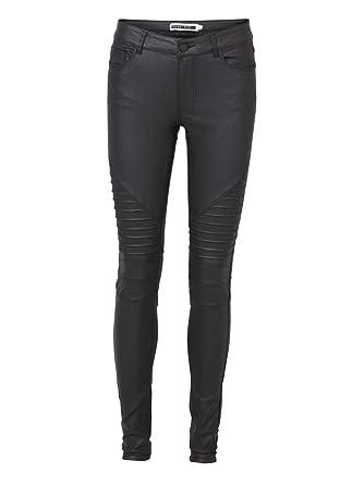 Exklusive Verkauf Online Five Lw Skinny Fit Jeans Dames Blauw Vero Moda Besuchen Zu Verkaufen Billig Verkauf 100% Authentisch Bester Großhandelsverkauf Online Siyzzv1