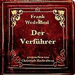 Der Verführer | Frank Wedekind