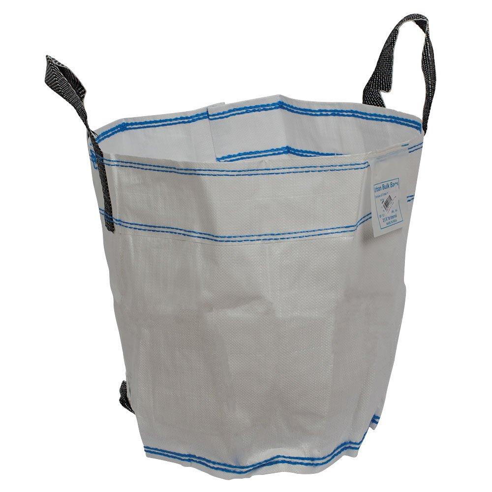 A.M. Leonard Debris Bag - 2 Cubic Feet