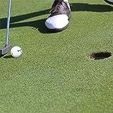 TaylorMade TP5 Dual-Spin 5-Layer Distance Golf Balls, 2 Dozen