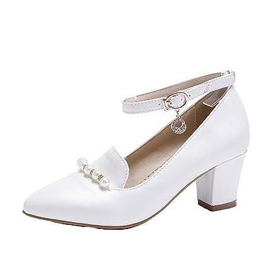 Talon Noir À Correct Suede Légeres Couleur Unie Shoes Chaussures Femme Ageemi tvxwqFHc