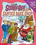 The Santa's Bake Shop, Jesse Leon McCann, 0439209994