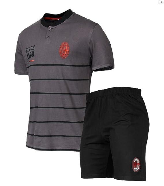 abbigliamento AC Milan sito
