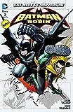 Batman & Robin Sonderband, Bd. 2 (Das neue DC-Universum)