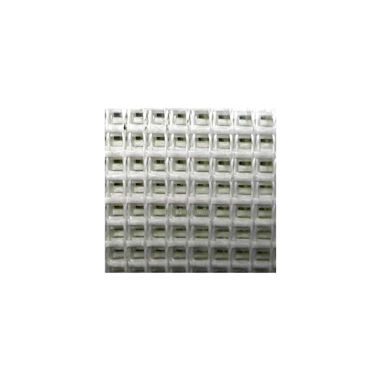 Armierungsgewebe Vollw/ärmeschutzgewebe Putzgewebe ATLAS 165 g//m/² 50m/²