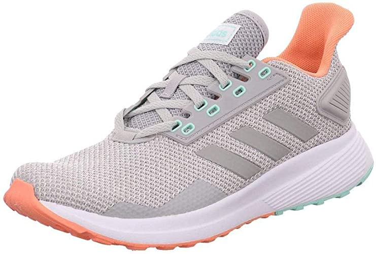 adidas adidas duramo duramo trail chaussures QrCBodxtsh