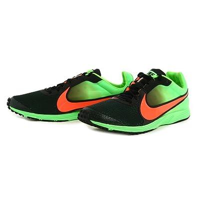 huge discount e4e31 7c922 Nike Zoom Streak LT 2, Chaussures de Sport Mixte Adulte, 40 EU