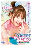 Welcomeマックス♡ソープ!! 柚木ティナ [DVD]