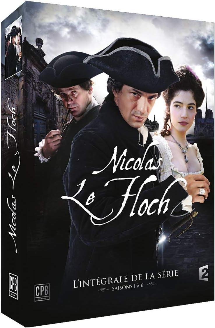 FLOCH CADAVRE NICOLAS ANGLAIS TÉLÉCHARGER LE LE