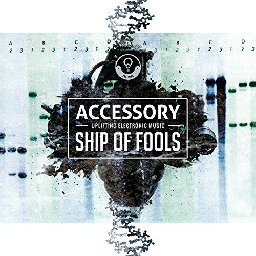 (Ship of Fools (Club Version))