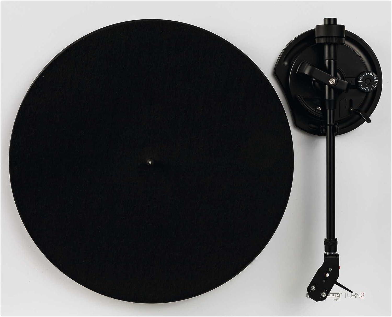Tocadiscos Reloop Turn 2 - Blanco: Amazon.es: Instrumentos ...
