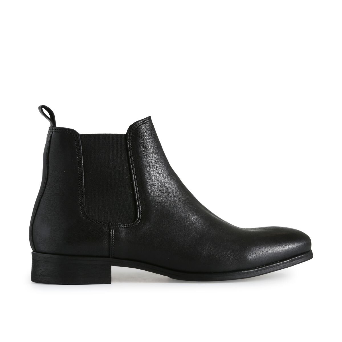 SHOE THE BEAR Arnie L, Botas Chelsea para Hombre