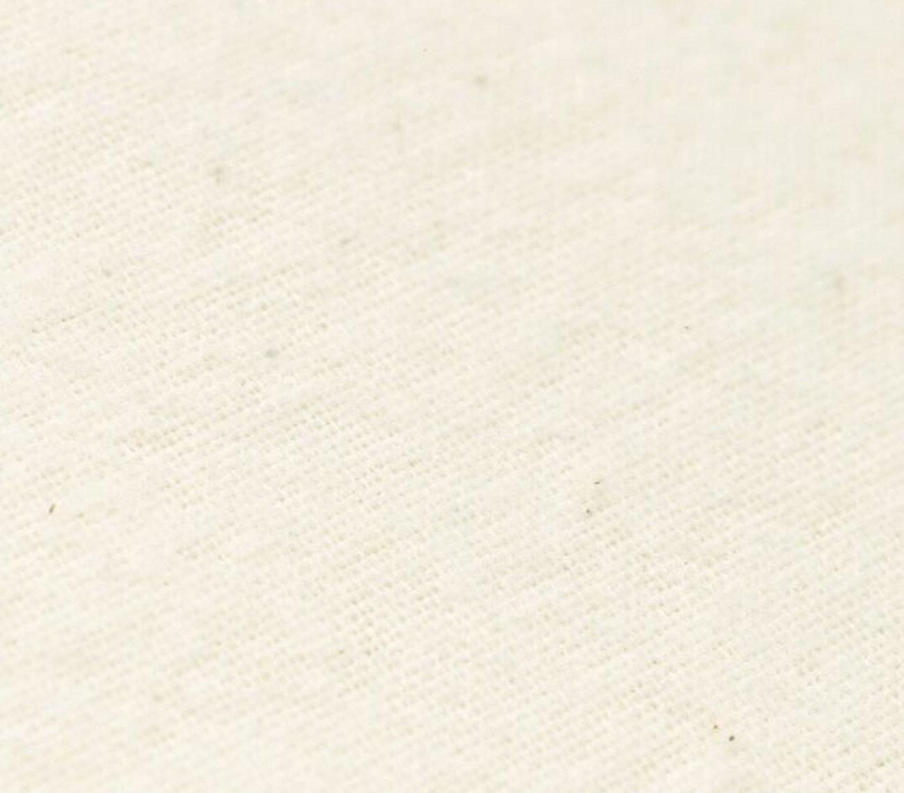 70 x 140 cm Naturalmat Organic Cotton Cot Bed Bedding Set