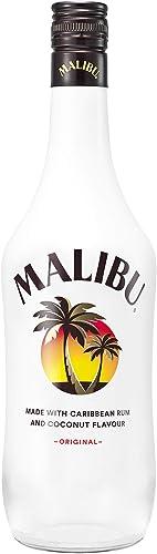 Malibu Licor Ron de Coco - 700 ml